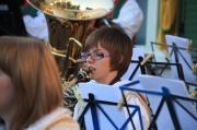Herz-Jesu Konzert 2011 20