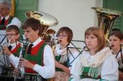 Herz-Jesu Konzert 2011 8