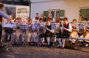Herz-Jesu Konzert 2011 9