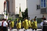 Herz-Jesu Prozession 2011 10