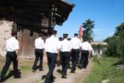 Herz-Jesu Prozession 2011 13