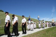 Herz-Jesu Prozession 2011 14
