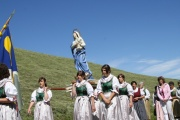 Herz-Jesu Prozession 2011 15