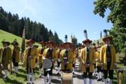 Herz-Jesu Prozession 2011 23