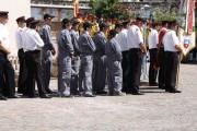 Herz-Jesu Prozession 2011 24