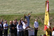 Herz-Jesu Prozession 2011 2