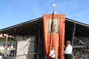 Herz-Jesu Prozession 2011 3