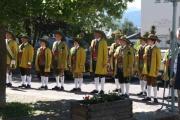 Herz-Jesu Prozession 2011 4