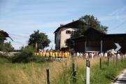 Herz-Jesu Prozession 2011 5