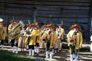 Herz-Jesu Prozession 2011 6