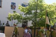 Herz-Jesu Prozession 2011 8