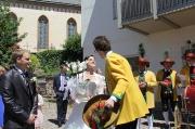 Hochzeit Deborah und Daniel 27