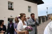 Hochzeit Georg und Stefania 19