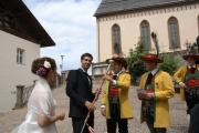 Hochzeit Georg und Stefania 26