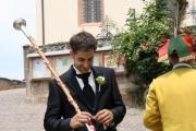 Hochzeit Georg und Stefania 27