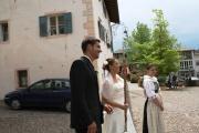Hochzeit Georg und Stefania 34