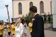 Hochzeit Georg und Stefania 36