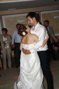 Hochzeit Georg und Stefania 52