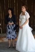 Hochzeit Georg und Stefania 55
