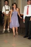 Hochzeit Georg und Stefania 58