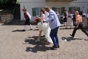 Hochzeit Marina und Andreas 11
