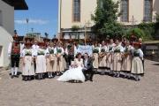 Hochzeit Marina und Andreas 19