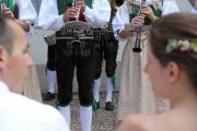 Hochzeit Marina und Andreas 24