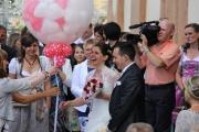 Hochzeit Marina und Andreas 4