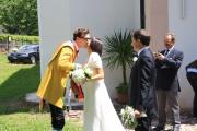 Hochzeit Sigrid und Peter 13