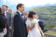 Hochzeit Sigrid und Peter 6