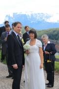 Hochzeit Sigrid und Peter 7