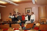 Jahreshauptversammlung 2010 22