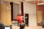 Jahreshauptversammlung 2010 5
