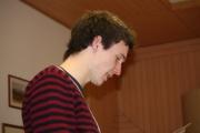 Jahreshauptversammlung 2010 7