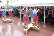 Kestnfest Tisens 2012 15
