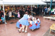 Kestnfest Tisens 2012 22