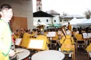 Kestnfest Tisens 2012 34