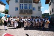 Kirchtag 2012 20
