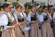 Kirchtag Aldein 2017 4