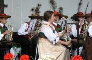 Konzert Heinfels 2013 10