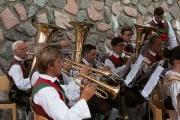Konzert Kirchtag Reinswald 9
