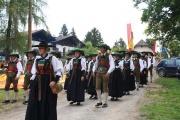 Musikfest 2014 51