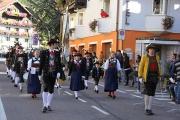 Oktoberfest Predazzo 2017 14