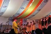 Oktoberfest Predazzo 2017 39