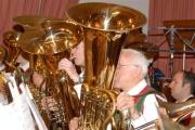 Osterkonzert 2008 10