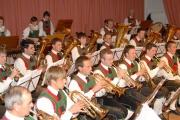 Osterkonzert 2008 26