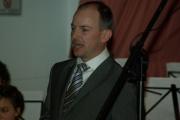 Osterkonzert 2010 14