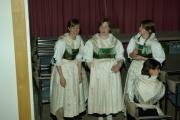 Osterkonzert 2010 18