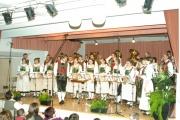 Osterkonzert 2010 1