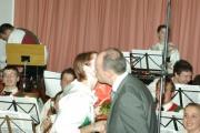 Osterkonzert 2010 20
